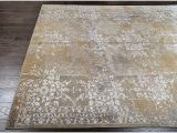 Wool and Silk Blend area Rugs 6 Best Collection Of Wool and Silk Blend area Rugs