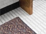 Wool Rug In Bathroom Design Discussion Wool Rugs In the Bathroom Room for Tuesday