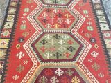 World Market area Rug Sale Ophelia Floral Hand Knotted Wool area Rug World Market