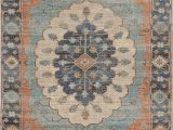 World Market area Rug Sale Pin by Alicia Taylor On Rugs In 2020