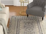 Yadira Tufted Wool area Rug Pin by Maria M On Dining Room