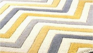 Yellow Bath Rugs Target Agreeable Yellow Rug Tar Pics New Yellow Rug Tar for