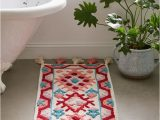You Look Gorgeous Bath Rug Cool Bath Mats Australia the Best Places to Buy Online