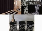 Zebra Print Bath Rug Cheap Zebra Print Bath Rug Find Zebra Print Bath Rug Deals